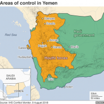 US Senate Votes to End Military Support for Saudi War on Yemen